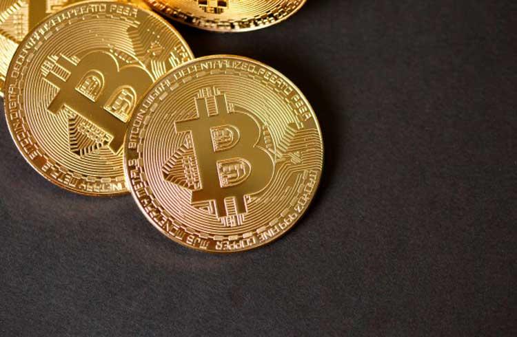 Carteira Blockchain.com prepara função que permite receber juros em Bitcoin
