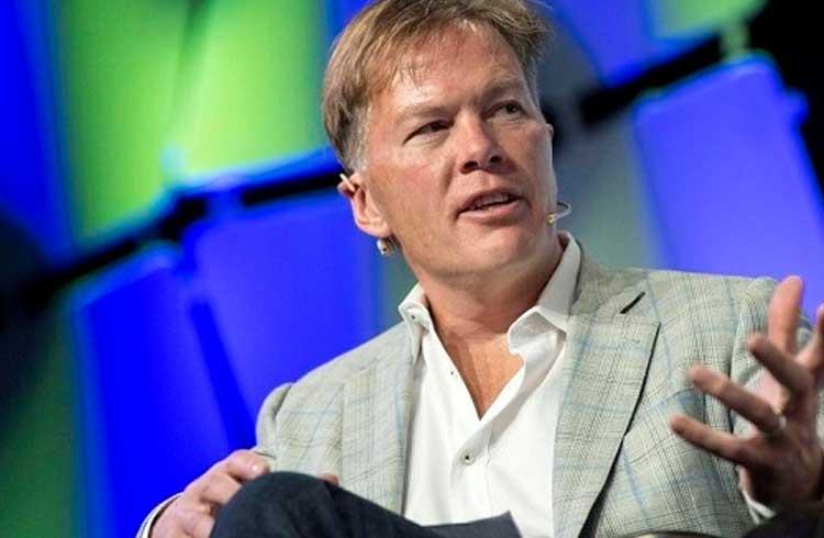 CEO da Pantera Capital prevê Bitcoin a R$2,5 milhões em 2021