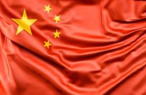China cria centro de comércio de ativos digitais para promover uso de CBDC