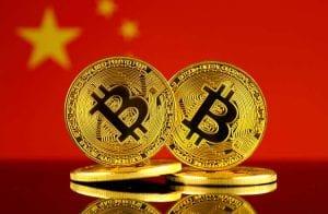 China inclui Bitcoin em nova lei que protege direitos de herança