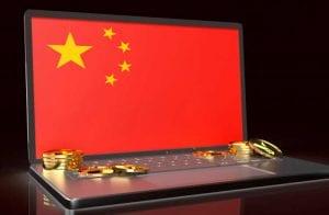 China propõe stablecoin lastreada em moedas de quatro países da Ásia