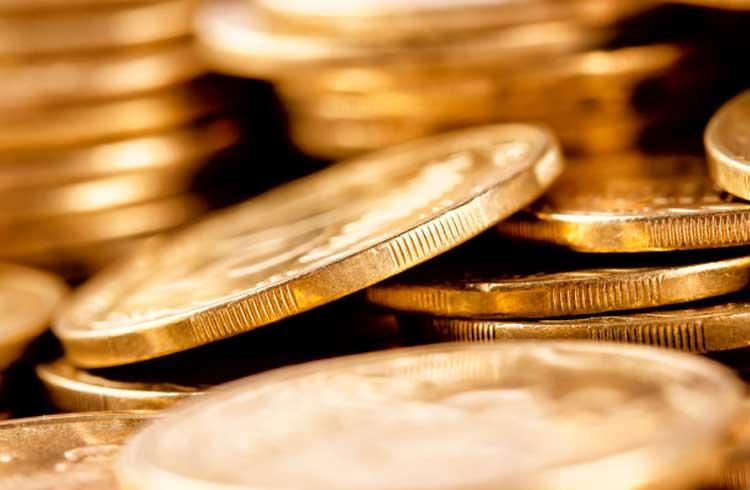 CipherTrace cria iniciativa para ajudar bancos centrais a lançar moedas digitais