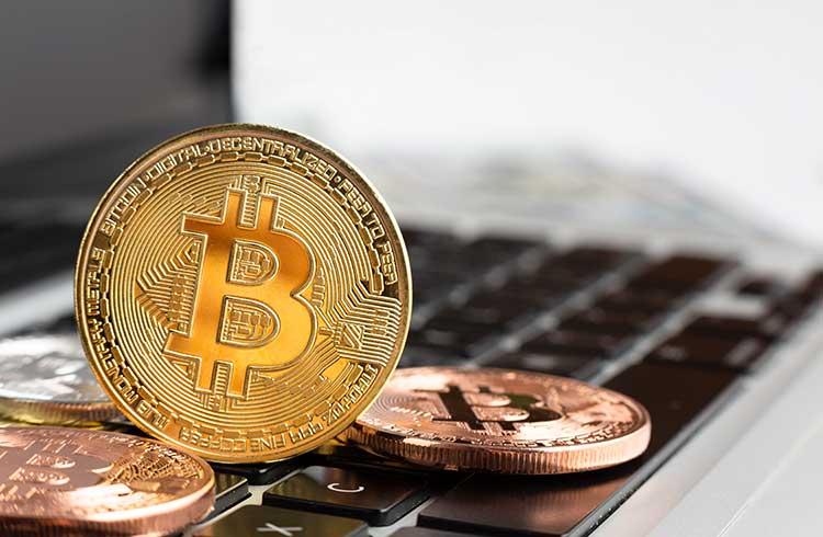 CME atribui forte volume de negociação de futuros a interesse no Bitcoin antes do halving