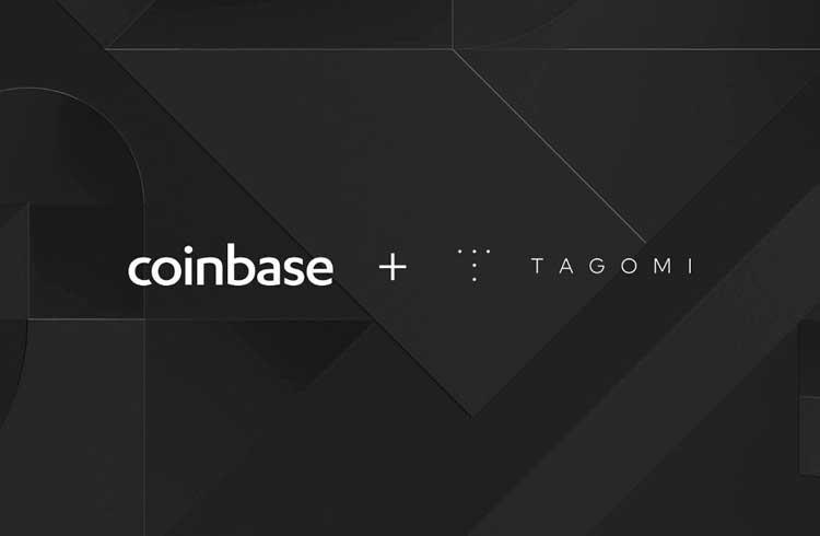 Coinbase anuncia compra de exchange focada em investidores institucionais