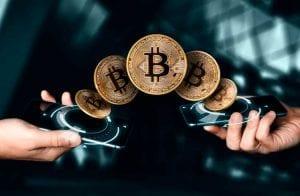 Como eu compro Bitcoin? De forma simples