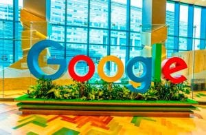 Competidor da Twitch baseado em blockchain anuncia Google Cloud como validador de sua rede