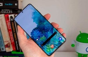 Concorrente da Twitch baseada em blockchain chega a smartphones da Samsung