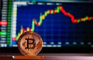 Contratos futuros de Bitcoin batem recorde na CME e superam R$ 2 bilhões