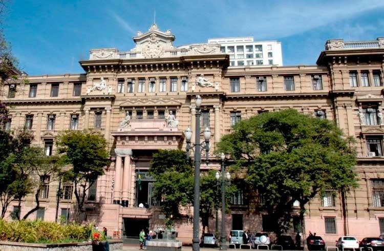 Criptomoedas não servem como garantia de pagamentos de dívidas, decide Justiça de São Paulo