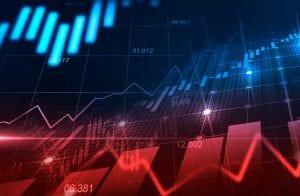 CVM já abriu 163 processos envolvendo a oferta irregular de investimentos em 2020