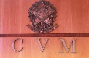 CVM proíbe atuação de outra empresa de Forex no Brasil