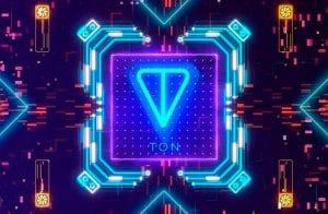 "Desenvolvedores fazem hard fork na blockchain do Telegram e lançam token ""Ton Crystal"""