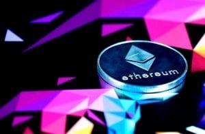ErisX anuncia lançamento de futuros de ETH liquidados fisicamente