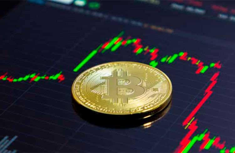 Especialista explica se o Bitcoin pode bater US$ 100 mil após o halving