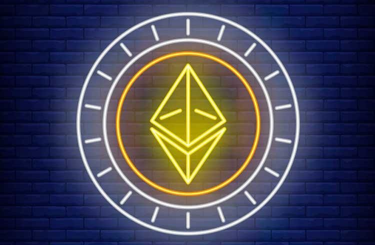Ethereum já atingiu 10 milhões de blocos minerados