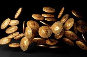 Exchange brasileira terá que reembolsar Bitcoin de cliente por transferência sem autorização