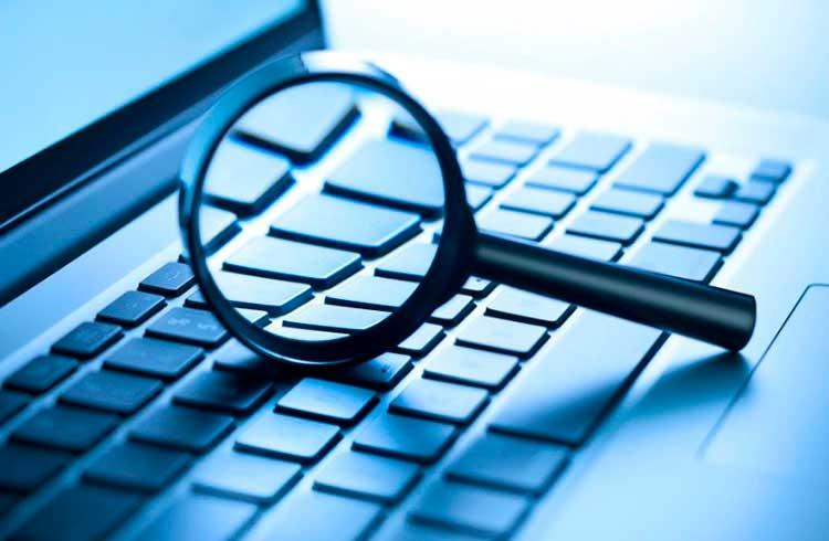 Funcionário pede busca de criptomoedas de ex-chefe para pagar dívida trabalhista