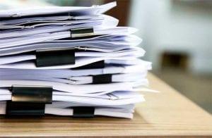 G44 já responde a mais de 300 processos no Distrito Federal