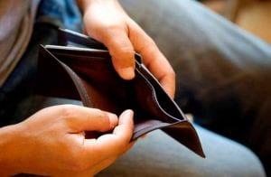 GBB admite atrasar saques de clientes e não possui Bitcoins em carteira