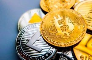 Gestora QR Capital lança fundo de criptomoedas com 100% de exposição