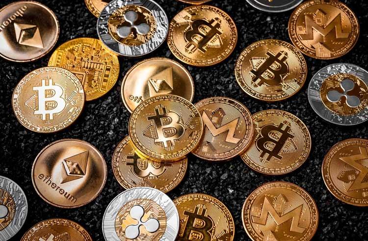 Gestora Vítreo lança novo fundo e destaca evolução dos seus fundos de criptoativos