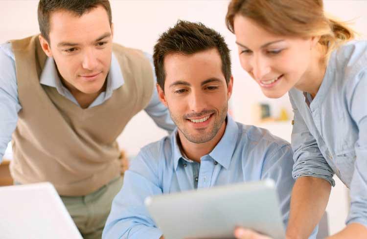 Growth Tech e MB Digital Assets farão webinar sobre tokenização imobiliária nesta terça