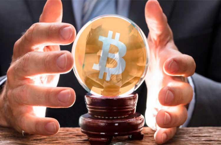 Halving à vista: especialistas fazem suas previsões definitivas sobre preço do Bitcoin