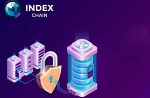 Index Chain: um novo conceito em transações de privacidade