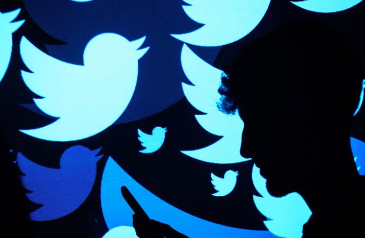 """Influenciadores da comunidade de Bitcoin e criptomoedas reclamam de """"boicote"""" do Twitter"""