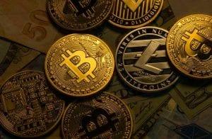 Infraestrutura de derivativos para criptoativos atrai R$ 2,5 bilhões em investimentos desde 2014
