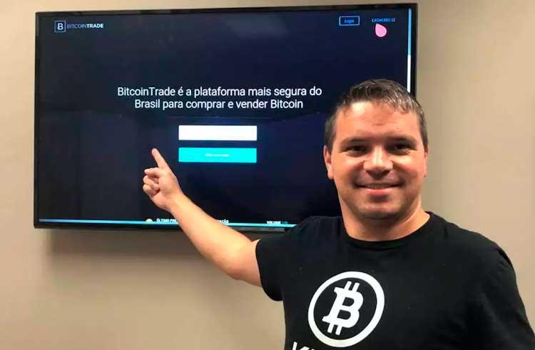Investidores não devem vender seus Bitcoins agora, recomenda especialista