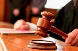Justiça condena donos da Telexfree a mais de 12 anos de prisão por pirâmide financeira