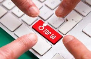 Lista com as 50 mais relevantes figuras da criptoesfera brasileira é anunciada