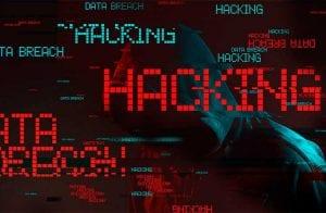 Malware que rouba criptomoedas e contas do YouTube já afetou 18 brasileiros