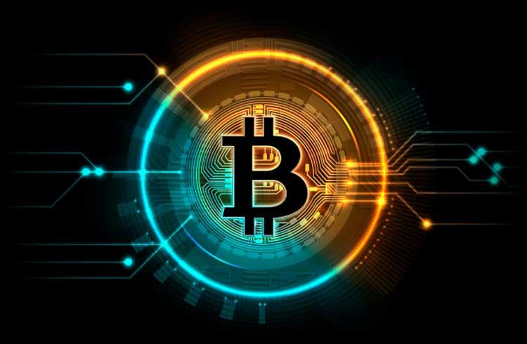 Mensagem secreta no último bloco antes do halving faz referência à criação do Bitcoin