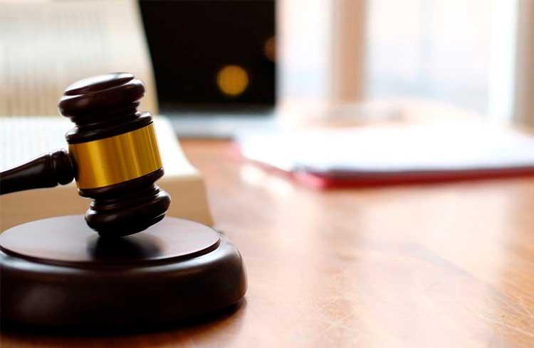 Mulher investe R$ 700 mil em criptomoedas e perde direito a pensão em divórcio