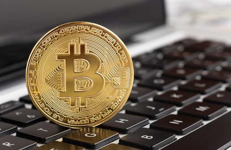 """Nouriel Roubini afirmou que o Bitcoin é um """"total esquema"""""""
