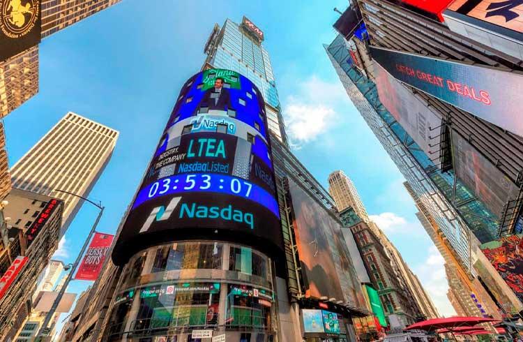 Parceria da NASDAQ com a R3 é ótima para a adoção de ativos digitais, diz Forbes