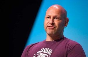 """""""Parece que é hora de conectar Zcash ao Ethereum"""", diz Joseph Lubin"""