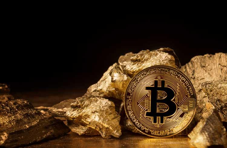 """Partido da Causa Operária diz que Bitcoin é """"golpe financeiro"""""""