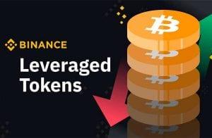 Pesquisador acusa Binance de usar halving do Bitcoin para listar token controverso