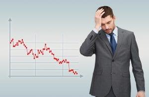 Peter Schiff afirma que preço do Bitcoin cairá após o halving