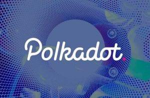 Polkadot lança sua mainnet após três anos e token desvaloriza