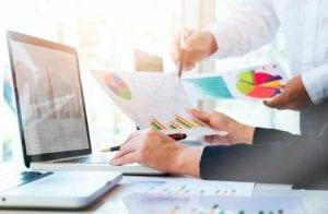 PrimeXBT: como os mercados estão reagindo à recente economia