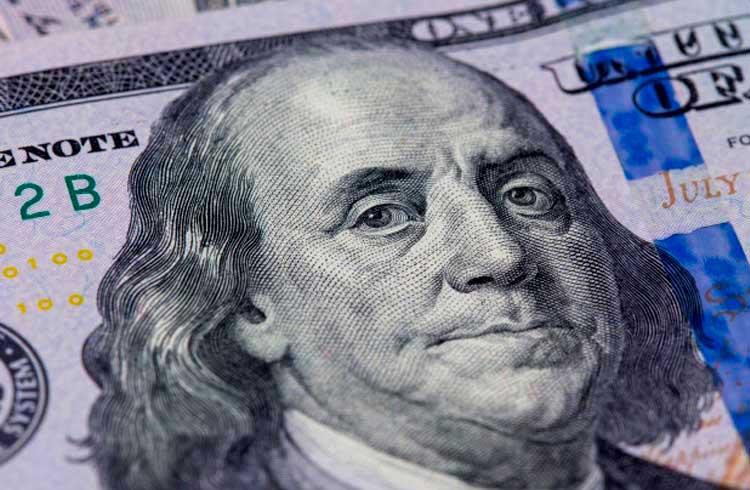 Projeto de criação de dólar digital libera seu primeiro whitepaper