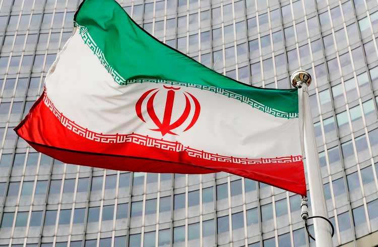 Projeto de lei pode dificultar operação de exchanges no Irã