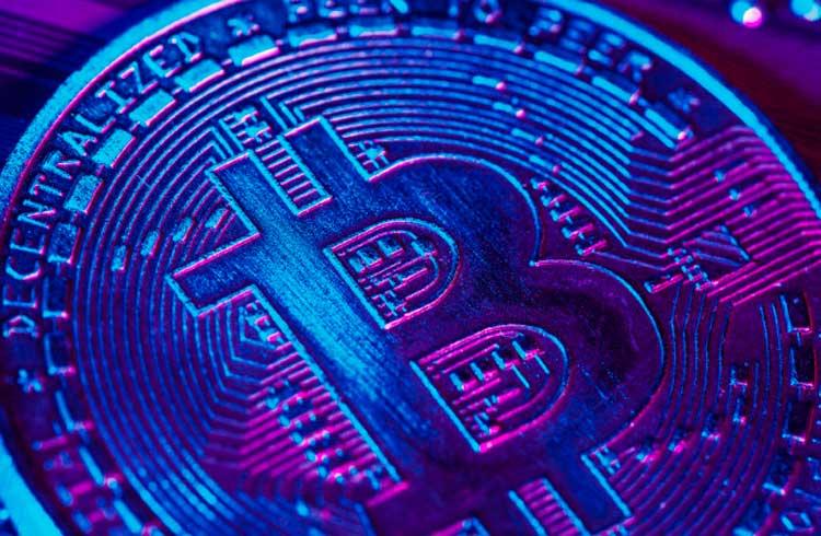 Queda no hash rate e na dificuldade marcam primeiro ajuste pós-halving na mineração do Bitcoin