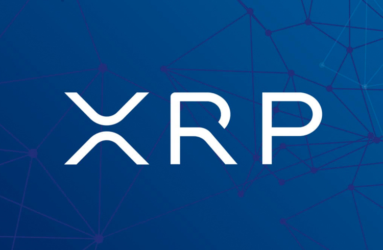Ripple relata aumento de 294% no volume de transações com XRP