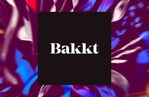 Serviço de custódia da Bakkt supera marca de 70 clientes institucionais