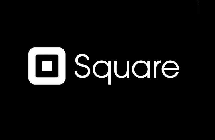 Square bate recorde de vendas de Bitcoin em 2020